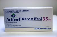 Actonel_35mg
