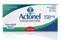 actonel_150mg