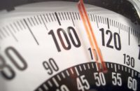 weight-loss-solutions-to-avoid