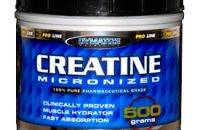 creatine-side-effects