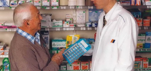 patient_asking_pharmacist