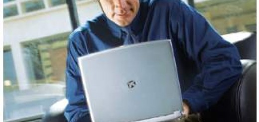 laptop_businessman