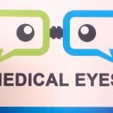 medical-eyes-logo