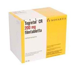 tegretol-carbamazepine-side-effects1