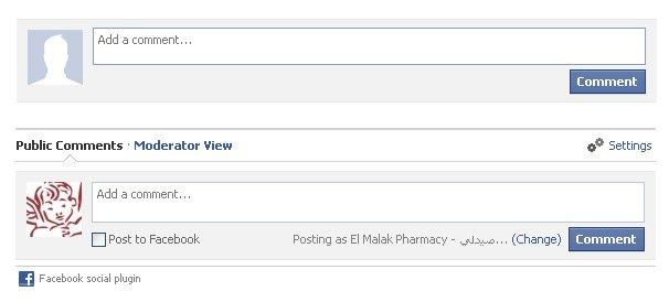 comment-facebook
